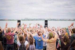 1000 X 667 121.8 Kb Индийские танцы для детей и взрослых у Авроры парк!