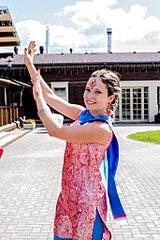 683 X 1024 156.6 Kb 1000 X 667 121.8 Kb Индийские танцы для детей и взрослых у Авроры парк!