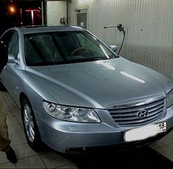 656 X 639 281.3 Kb Сдается в аренду автомобиль Hyundai Grandeur