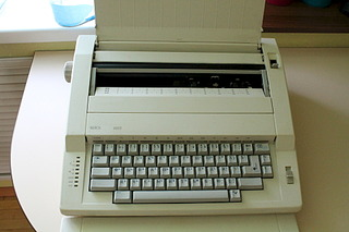 1920 X 1280 446.1 Kb Продам бытовую технику б/у