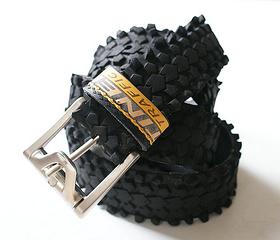 500 X 428 115.8 Kb 450 X 344  70.7 Kb покрышки от колес куда девать?