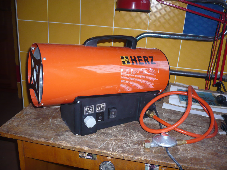 Дым-пушка для обработки пчел от клеща - инструкция