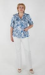 210 X 350 17.6 Kb 210 X 350 16.5 Kb <Джулия> женская одежда больших размеров 52-68
