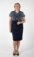 210 X 350 16.2 Kb 210 X 350 17.6 Kb 210 X 350 16.5 Kb <Джулия> женская одежда больших размеров 52-68