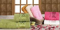 624 X 312 58.7 Kb 624 X 312 62.5 Kb ПремиумТекс махровые халаты, полотенца; КПБ, покрывала; Кухонный текстиль;Дом.одежда