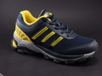 200 x 150 спортивная обувь для всех