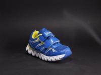 200 x 150 200 x 150 200 x 150 спортивная обувь для всех