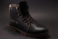 200 x 135 200 x 150 200 x 150 200 x 150 спортивная обувь для всех