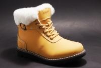 200 x 135 спортивная обувь для всех