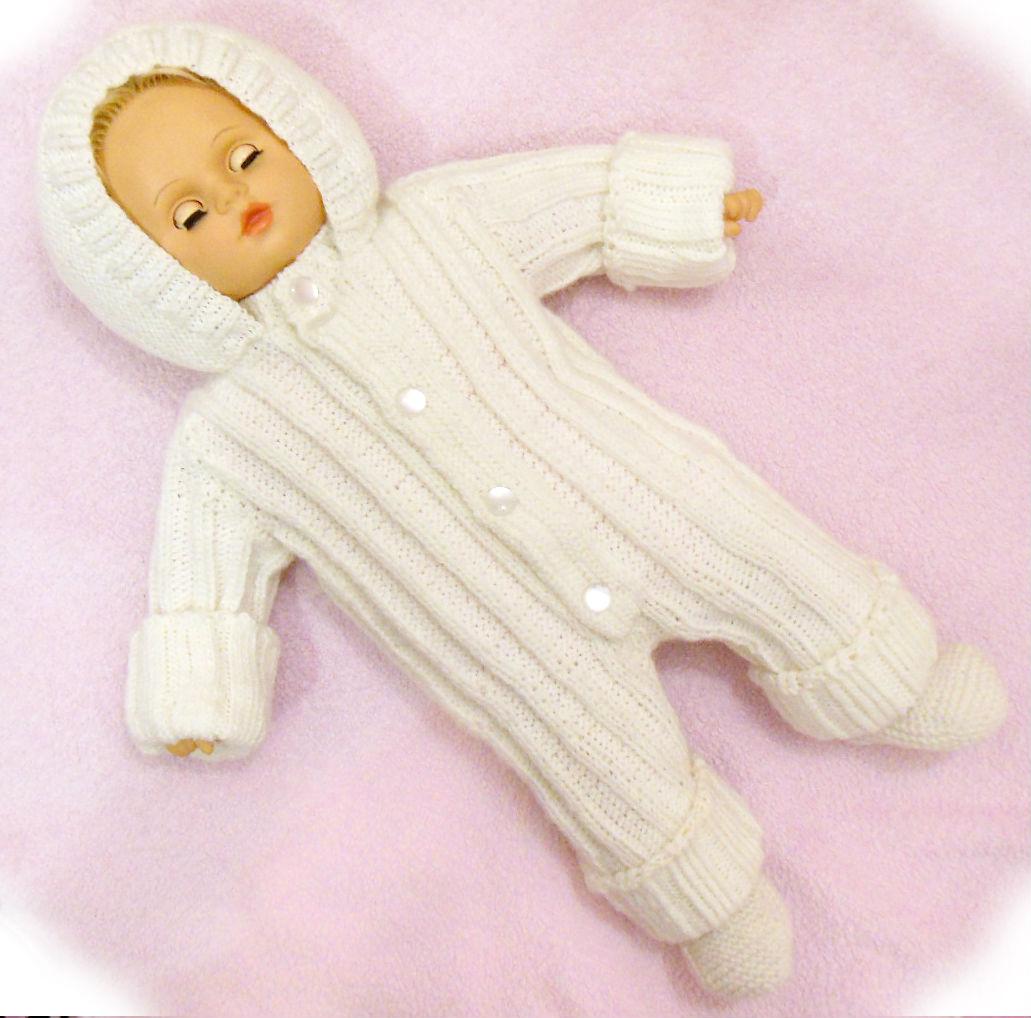 Как вязать своими руками одеяло для новорожденных 98