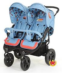 432 X 500  74.9 Kb ТЮНИНГ детских колясок и санок, стульчиков для кормления. НОВИНКА Матрасик-медвежонок
