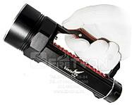 1500 X 1200 764.5 Kb 1500 X 1200 583.1 Kb ✿ Фонарь Дайвинг Подводный Сверхмощный, Фара, Аккумулятор Ы, з/у крепления ножи ebay ✿