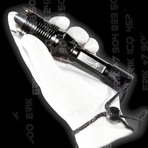 975 X 975 465.7 Kb 934 X 934 164.7 Kb ✿ Фонарь Дайвинг Подводный Сверхмощный, Фара, Аккумулятор Ы, з/у крепления ножи ebay ✿