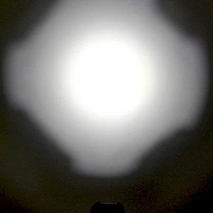 633 X 633 134.7 Kb 1327 X 1327 648.9 Kb ✿ Фонарь Дайвинг Подводный Сверхмощный, Фара, Аккумулятор Ы, з/у крепления ножи ebay ✿