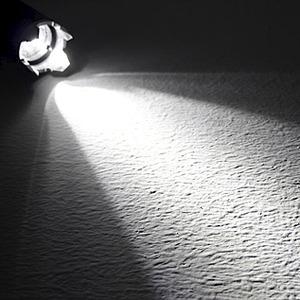 634 X 634 189.3 Kb 633 X 633 134.7 Kb 1000 X 1000 106.1 Kb ✿ Фонарь Дайвинг Подводный Сверхмощный, Фара, Аккумулятор Ы, з/у крепления ножи ebay ✿