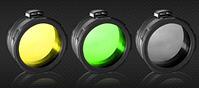 631 X 279 61.9 Kb ✿ Фонарь Дайвинг Подводный Сверхмощный, Фара, Аккумулятор Ы, з/у крепления ножи ebay ✿