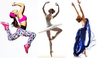 570 X 340  40.7 Kb Dance Republic - теперь в ДИНАМО! Открытые уроки 8 и 9 сентября! БЕСПЛАТНО!