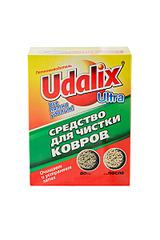 400 X 600 117.2 Kb Универсальный пятновыводитель *Udaliх*==собираем...