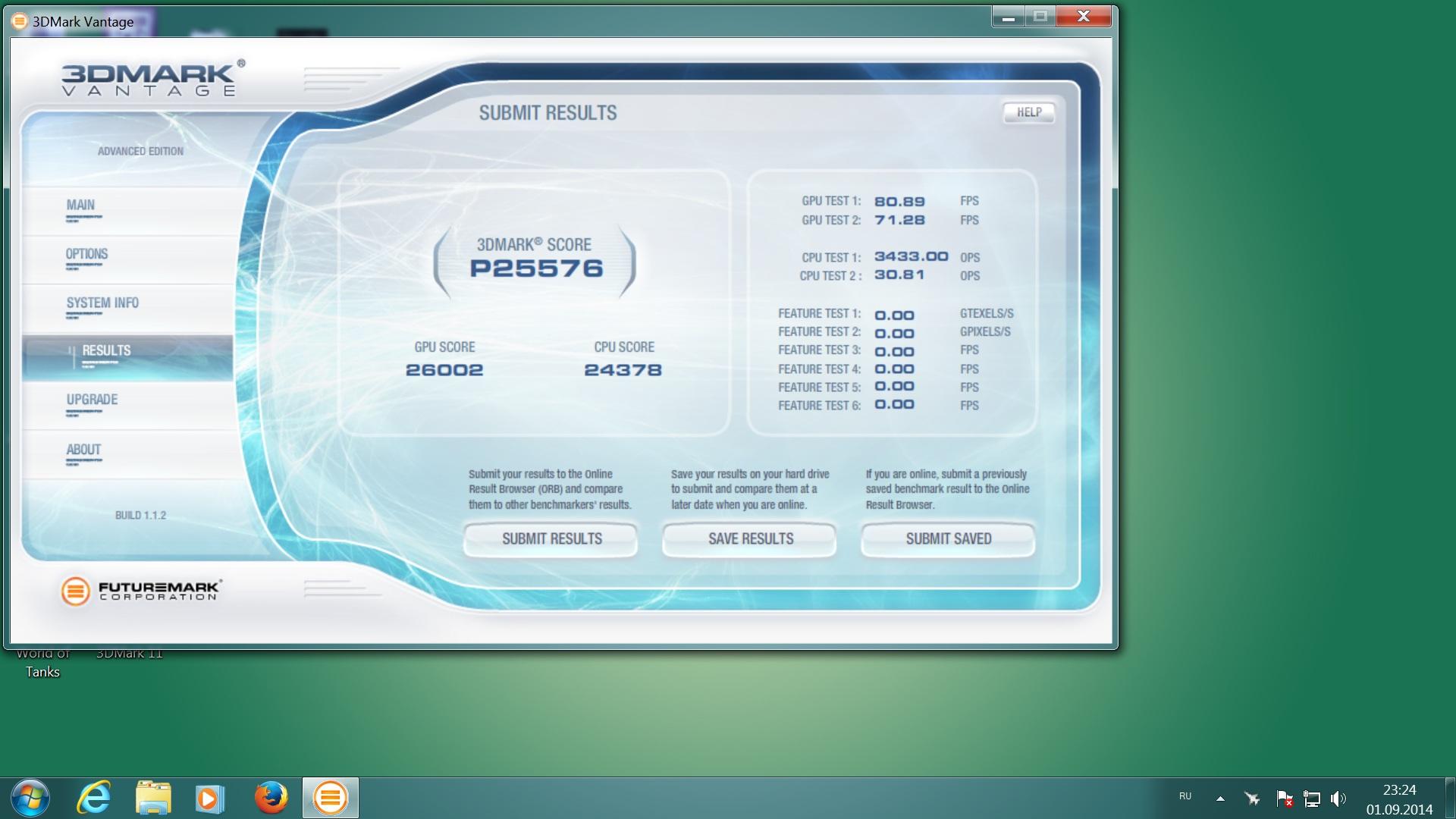 В.П. Солдатов - Программирование Драйверов Windows