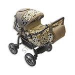 800 X 800 173.4 Kb 800 X 800 161.0 Kb Клепа-Детские коляски .Стульчики . Автолюльки, Автокресла.СПОРТИВНЫЕ КОМПЛЕКСЫ