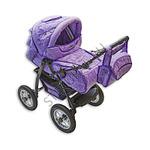 800 X 800 174.2 Kb 800 X 800 173.4 Kb 800 X 800 161.0 Kb Клепа-Детские коляски .Стульчики . Автолюльки, Автокресла.СПОРТИВНЫЕ КОМПЛЕКСЫ