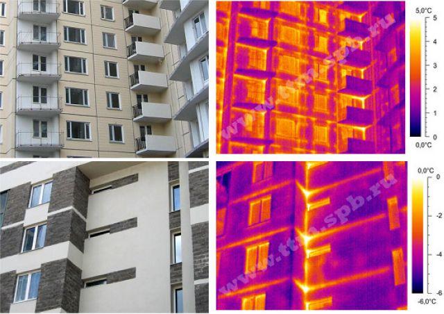 640 x 452 строительные маразмы.