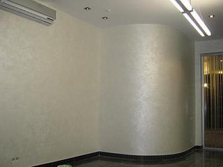 600 X 450  19.5 Kb Красить стены в квартире или не стоит?