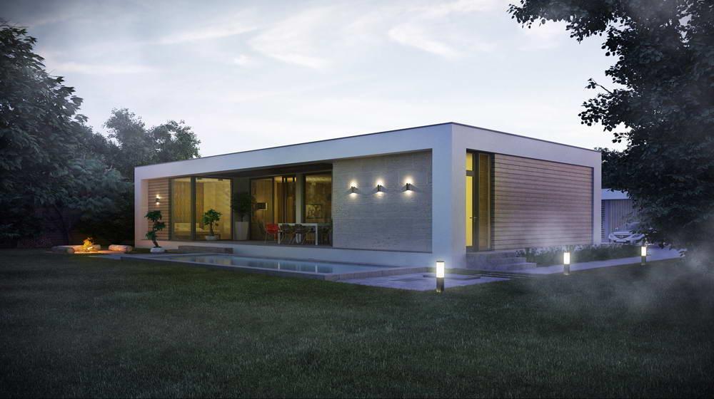 Дома деревянного отзывы для теплоизоляция жидкая