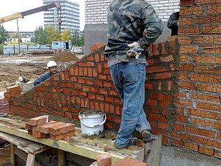 800 X 600 189.5 Kb строительные маразмы.