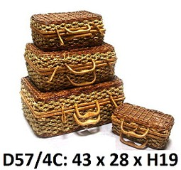 549 X 515 79.5 Kb 390 X 593 72.9 Kb 504 X 480 48.1 Kb Плетёные изделия для дома