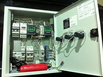 1500 X 1120 718.3 Kb Устанавливаем генераторы с автозапуском - 220 вольт ВСЕГДА !(ФОТО)(обновил 17.07.14)