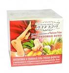 240 X 255 17.5 Kb Лучшее из Таиланда. кокосовое масло, сок нони,скрабы, зубные пасты, маски для волос