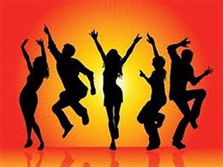 800 X 599  41.7 Kb Dance Republic - теперь в ДИНАМО! Открытые уроки 8 и 9 сентября! БЕСПЛАТНО!
