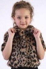 150 x 225 720 X 960 173.2 Kb 293 X 300 19.9 Kb $упеRмодные Детки ✱Детская одежда (Америка)*