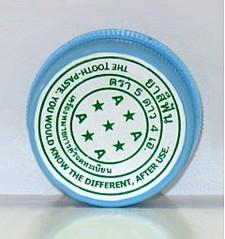 240 X 255 18.7 Kb Лучшее из Таиланда. кокосовое масло, сок нони,скрабы, зубные пасты, маски для волос