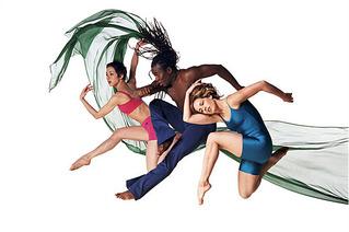 616 X 410 39.8 Kb Dance Republic - теперь в ДИНАМО! Открытые уроки 8 и 9 сентября! БЕСПЛАТНО!