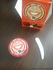 449 X 600 78.2 Kb Лучшее из Таиланда. кокосовое масло, сок нони,скрабы, зубные пасты, маски для волос