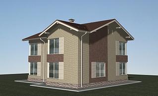 1920 X 1165 211.2 Kb 1887 X 1155 210.9 Kb Кому вы заказывали проект дома?