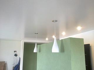 1920 X 1440 453.0 Kb натяжные потолки по низким ценам.договор, гарантия
