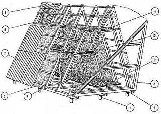 400 X 282  49.3 Kb 240 X 320  26.3 Kb Строительство коттеджей, домов, дач,Строительство промышленных зданий. .