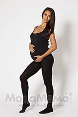 330 X 494 74.5 Kb 330 X 476 79.3 Kb СЛИНГОЦЕНТР: ВСЕ для беременных!для кормления!слинги!слингокуртки!