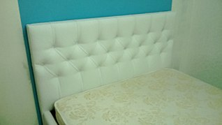 1280 X 719 73.9 Kb 1280 X 719 122.1 Kb Шикарные кровати от производителя по самым низким ценам от 9350руб! 1Вык без орг%!