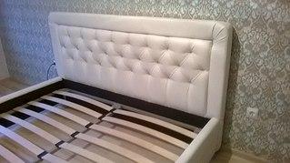 604 X 339 38.4 Kb 1280 X 719 73.9 Kb 1280 X 719 122.1 Kb Шикарные кровати от производителя по самым низким ценам от 9350руб! 1Вык без орг%!