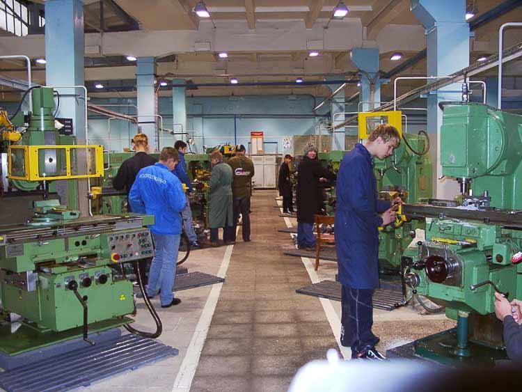 Чтобы использовать работа в дмитрове слесарь на производство Дмитрий