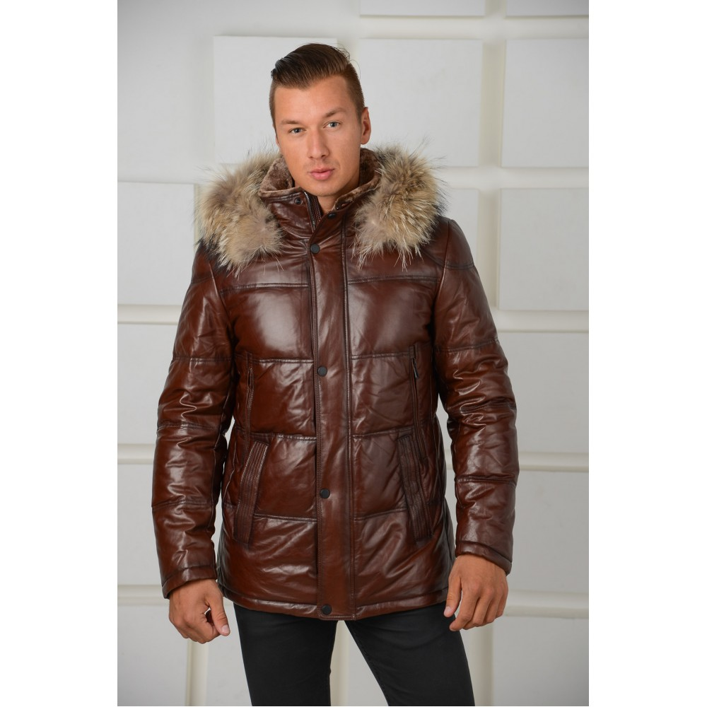Белек Купить Куртку