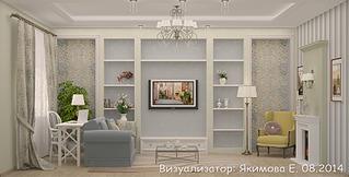 1920 X 973 464.7 Kb ДИЗАЙН ИНТЕРЬЕРОВ: настало время преображать Ваши дома и квартиры!
