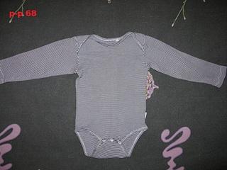1024 X 768 330.2 Kb 1024 X 768 220.6 Kb 1024 X 768 210.5 Kb Продажа одежды для детей.