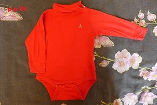 1024 X 683 240.2 Kb Продажа одежды для детей.