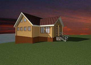871 X 624 70.3 Kb 800 X 600 441.6 Kb 800 X 600 298.4 Kb 871 X 624 83.5 Kb Кому вы заказывали проект дома?
