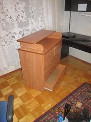 1920 X 2560 350.3 Kb Продам Комод или детский пеленальный стол (ФОТО)